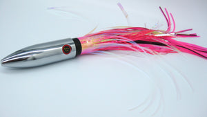 11 oz Wahoo Bullet - Jetted