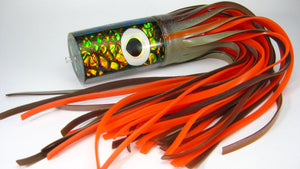 Andromeda 80 Legend Lures - Hand Made Tackle