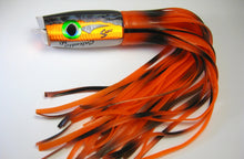 "Sadu 70 Calcutta 17"" - Hand Made Tackle"