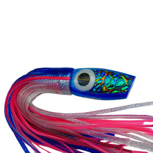 Prometheus 30 Bahama Lure - Hand Made Tackle