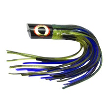 Charon 30 Bahama Lure - Hand Made Tackle
