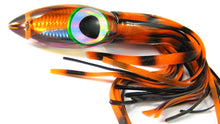 Big Eye Series Proteus 50 Bahama Lure - Hand Made Tackle