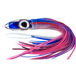 Proteus 50 Bahama Lure - Hand Made Tackle