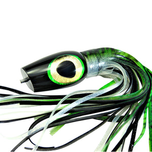 Triton 60 Bahama Lure - Hand Made Tackle