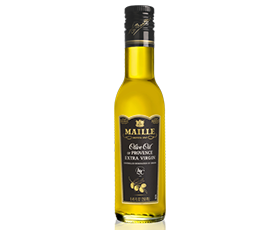 Extra Virgin Olive Oil of Provence AOC