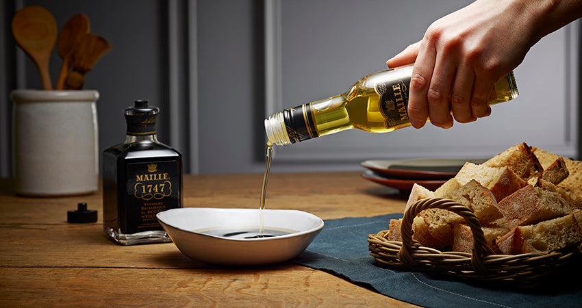 Extra Virgin Olive Oil of Provence, AOC