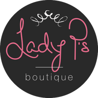 Lady P's Boutique, LLC