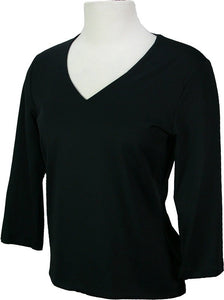 LBH 3/4 Sleeve Shirt