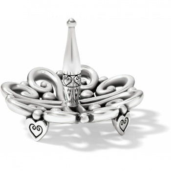 Brighton Alcazar Ring Holder