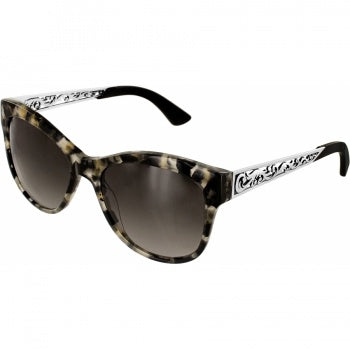 Brighton Kaytana Sunglasses