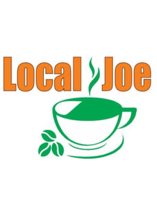 Local Joe Athens