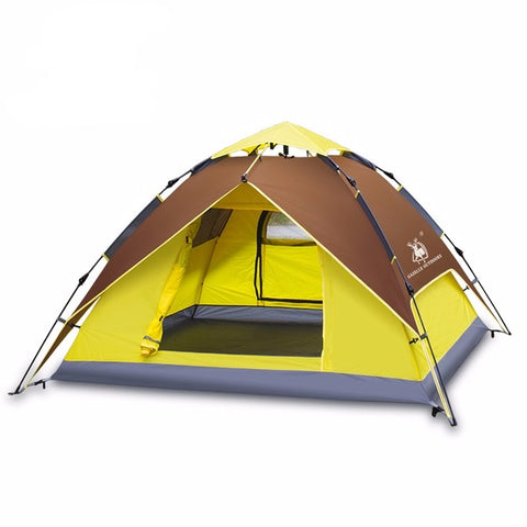 Small Wolf Pack Tent ( 3 to 4 Person Tent ) (5 Colours and 2  sc 1 st  Wolf Trail Market & Small Wolf Pack Tent ( 3 to 4 Person Tent ) (5 Colours and 2 ...