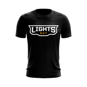 Lights Shirt