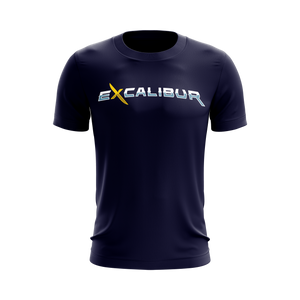 eXcalibur Shirt