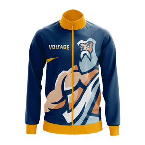 Voltage Pro Jacket