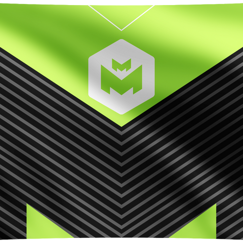 Market Muscle Team Banner
