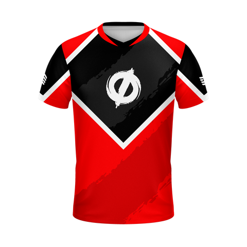 Outsiders Jersey