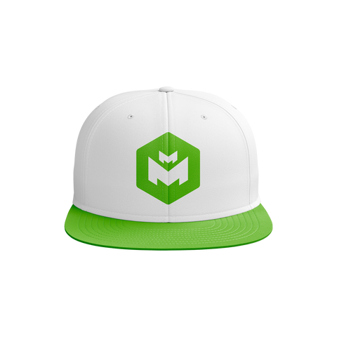 Market Muscle Hat