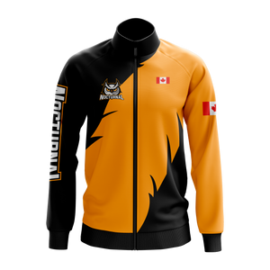 Nocturnal Pro Jacket