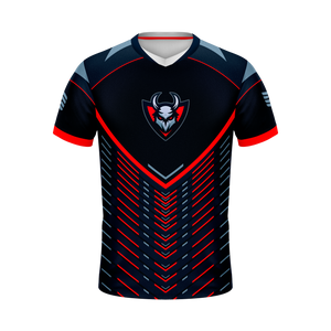 Knights Jersey