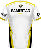 Voltic Jersey