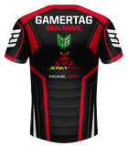 OPS Jersey