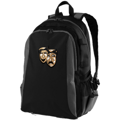 88 Backpack