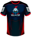 UnLimited Jersey