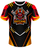Reflame Jersey