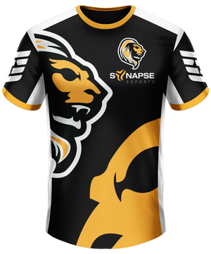 Synapse Jersey