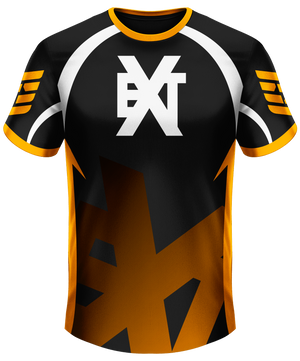 Extant Jersey