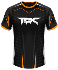 T3C Jersey
