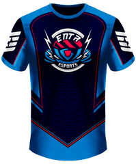 EnTr Jersey
