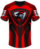 L3gion Jersey