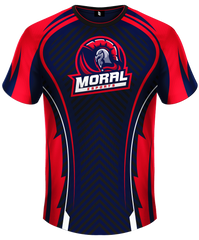 Moral Jersey