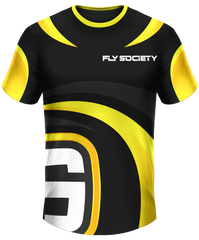 Fly Jersey
