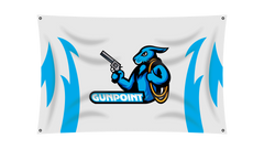 Gunpoint Team Banner