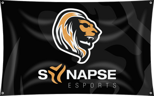 Synapse Team Banner