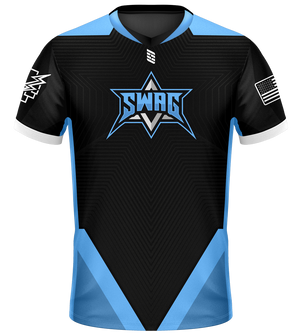 Swag Pro Jersey