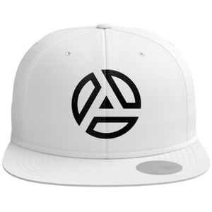 Attract Hat