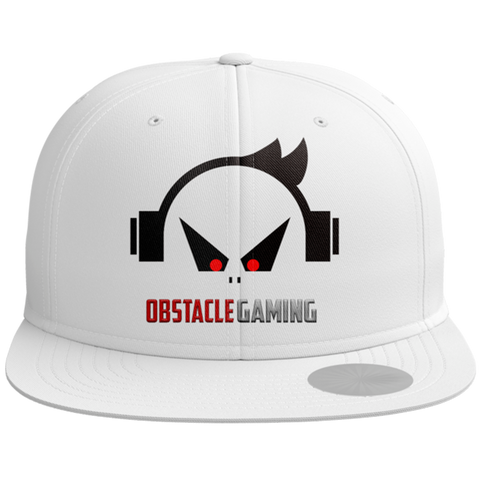 Obstacle Hat