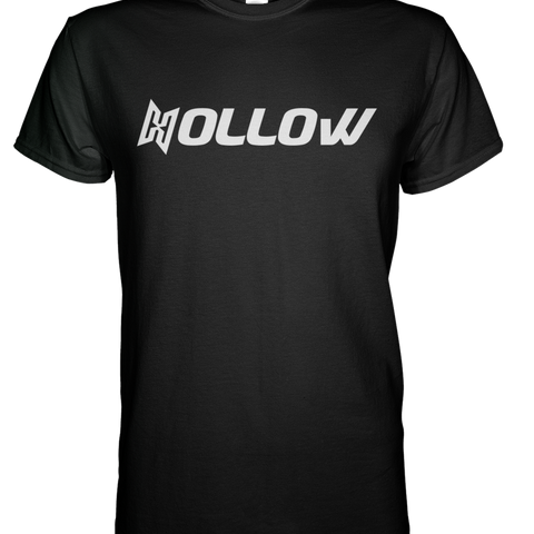Hollow T-Shirt