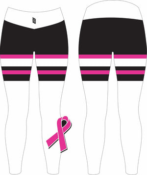 BCA Leggings