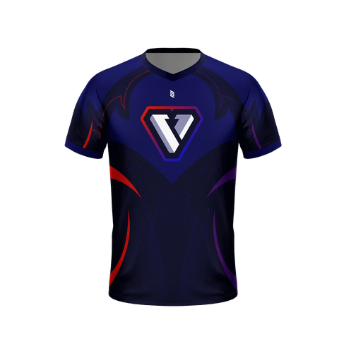 Visionary Pro Jersey