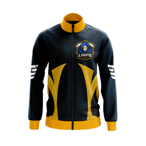 Lights Pro Jacket