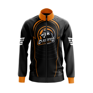 Classified Pro Jacket
