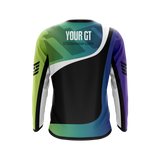 OTG Long Sleeve Jersey