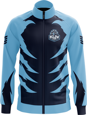 Below Zero Pro Jacket