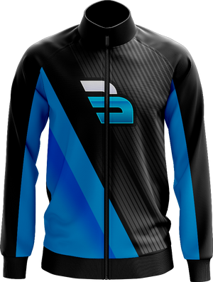 Boundless Pro Jacket