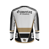 88 Long Sleeve Jersey